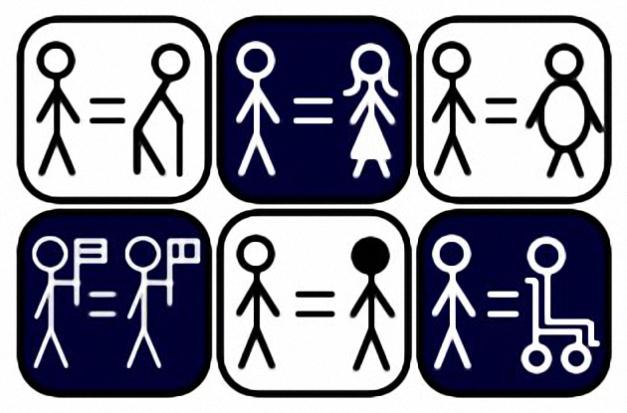 principio-de-igualdad