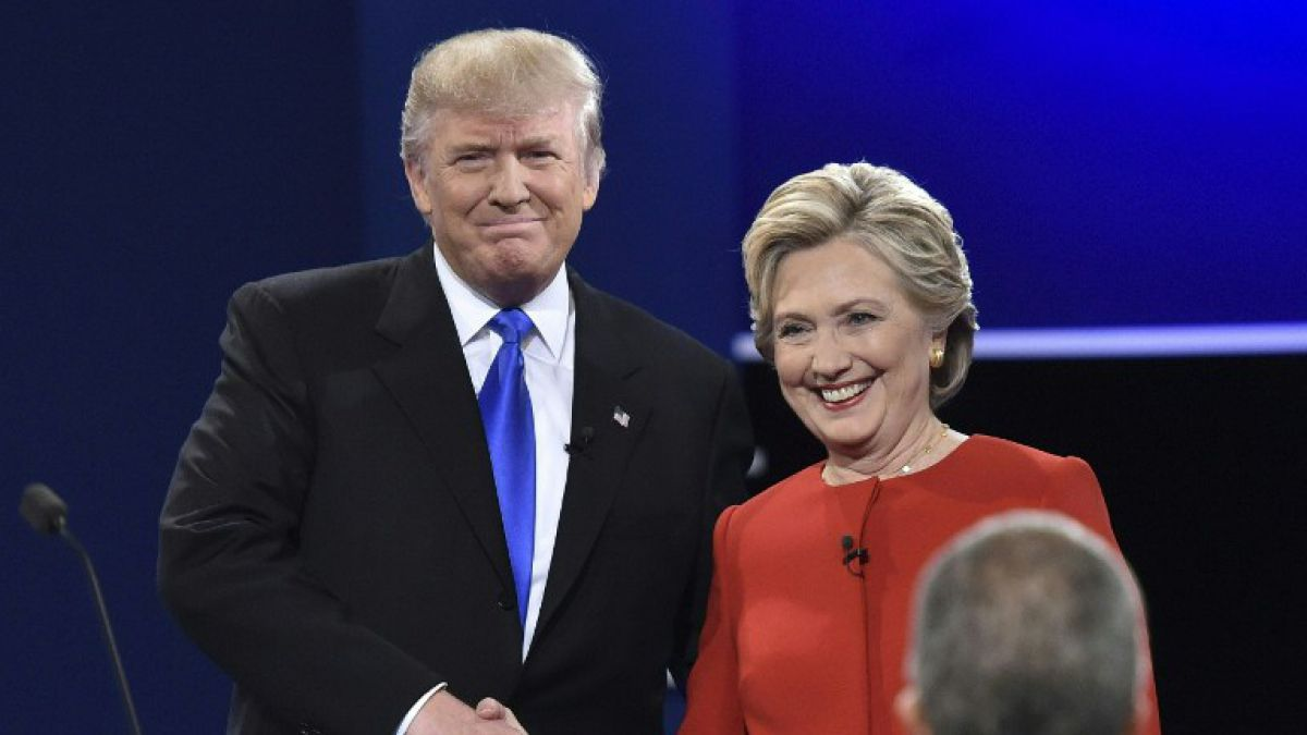 trump-y-clinton-tras-el-debate