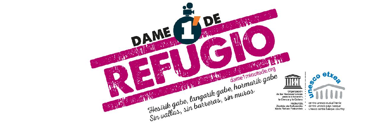blog-dame1minutode-refugio