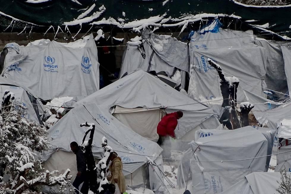frio-en-los-campos-de-refugiados